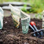 お金の使い方は日本の将来を決める?