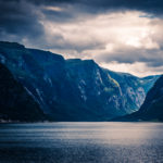 ノルウェー観光の費用やら滞在日数などの情報