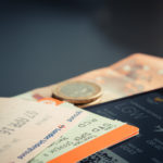 オープンチケットの変更方法