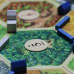 世界で一番売れているボードゲーム『カタン CATAN』をやってみた