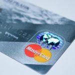 海外旅行保険は不要?クレジットカードの自動付帯保険と利用付帯の違いについて解説