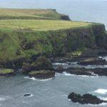 【レンタカー】クロスボーダーフィー(Cross border fees)について、北アイルランドに行くときの注意点