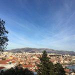 クロアチア観光(準備編)