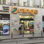 【ブルガリア】ソフィアで印刷(プリント)できる店