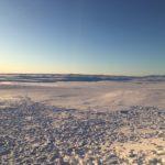 【アイスランド】1週間の観光プラン