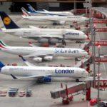 訳あり!?ヨーロッパ行きの航空券を安く購入する方法