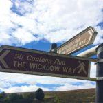 P.S.アイラブユーのロケ地を歩く!ウィックローウェイとウィックロー観光