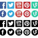 SNS始めました。フェイスブック、インスタグラム、ツイッターの役割分担