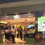 【タイ】バンコクでSimカードを購入する方法