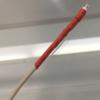 バンコクでiPhoneの充電ケーブル(ライトニングケーブル)を修理