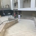 【エジプト 】カイロで病院に行ってみた
