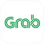 タクシーでぼられないようにする配車アプリ『Grab』を利用しよう!相場検索にも最適!