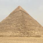 エジプトで申し込んだ現地ツアー一覧と金額(王家の谷、アブシンベル神殿)