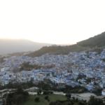 モロッコ観光の費用やら滞在日数などの情報
