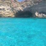 【シーズンオフはダメ】ランペトゥーザ島に5月に行ってはいけない理由