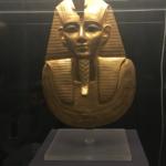 エジプト観光の費用やら滞在日数などの情報