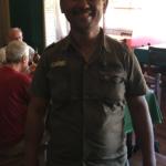 【モロンベも行ける!】マダガスカルで出会ったガイド紹介!1日50€でどこへでも連れて行ってくれます!