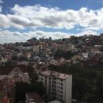 マダガスカル観光にかかる費用やら滞在日数などの情報