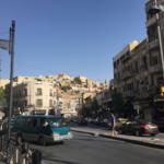 ヨルダン観光にかかる費用や滞在日数などの情報