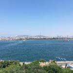 トルコ観光にかかった費用やら滞在日数などの情報