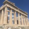 家族旅行で行くオランダ、ギリシャ観光にかかる費用やら滞在日数などの情報