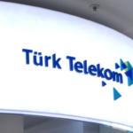 【トルコ】イスタンブールでSimカード購入、調査も。Sim自体の値段が高いです。
