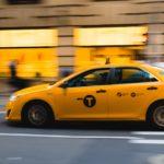 アテネ空港から市内までのタクシー料金は一律。ウーバー(Uber)は廃止?