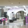 【ヨルダン】アンマンの街中でSimカード購入、やっぱり空港は高いです