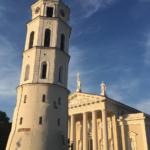 リトアニア観光にかかる費用やら滞在日数などの情報