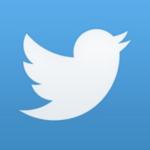 ツイッターのアカウントがロックされたときの解除方法(SMSが受信できないとき)