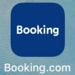 【トラブル】Booking.comの予約が強制的にキャンセルされた時の対応
