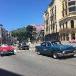 キューバ観光にかかった費用やら滞在日数などの情報