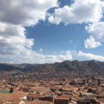 ペルー観光にかかった費用やら滞在日数などの情報