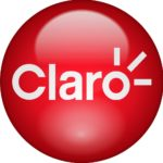 南米でオススメのSimはペルーのClaro。南米中でデータローミング可能!