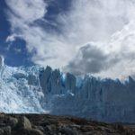 ペリトモレノ氷河のミニトレッキングツアーに参加、費用、内容、感想などまとめ