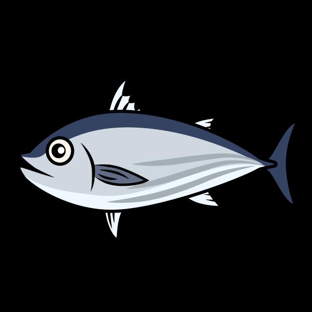 Katsuo
